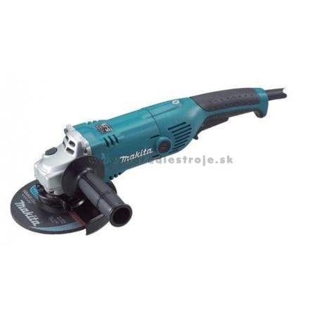 GA6021C Makita uhlová búska 150 mm