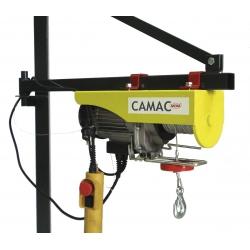 M-150 BRICO Camac hobby stavebný vrátok