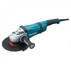 GA9030X01 Makita uhlová brúska 230 mm