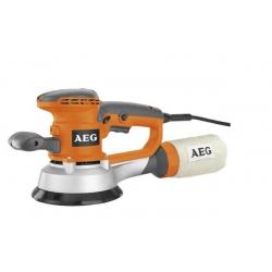 EX 150 ES AEG excentrická brúska