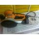 EX 150 E AEG excentrická brúska