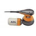 EX 125 E AEG excentrická brúska