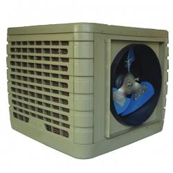 BCF230 Master ochladzovač vzduchu