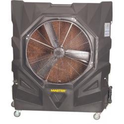 BC340 Master ochladzovač vzduchu