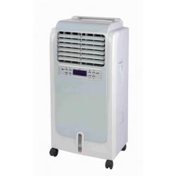CCX 2.5 Master ochladzovač vzduchu