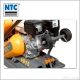 VD 20 Elegant NTC jednosmerná vibračná doska vrátane kropenia (Honda GX160)