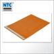 VD 18 NTC jednosmerná vibračná doska