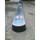 HURACAN H  Enar vibračná lišta - pohonná jednotka