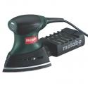 FMS 200 Intec Metabo vibračná brúska