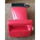 SC200 Macroza drážkovačka k vyfrézovaniu hotovej drážky do rozmeru 50x50mm