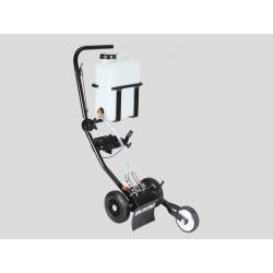 PT-2000 W  Makita vodiaci vozík k benzínovej rozbrusovačke