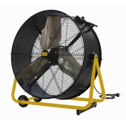 DF 36P Master priemyselný ventilátor