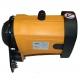 TORNADO E Enar pohonná motorová jednotka elektromotor