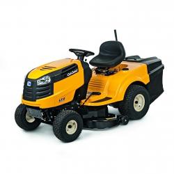 LT2 NR92 Cub Cadet trávny traktor - zadné vyhadzovanie, hydrostat prevodovka