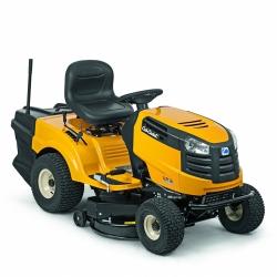 LT3 PR105 Cub Cadet trávny traktor - zadné vyhadzovanie, hydrostat prevodovka