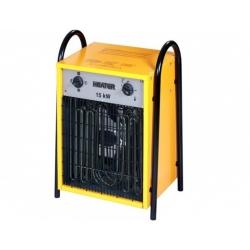 Heater 15KW Inelco elektrický ohrievač s ventilátorom profesionálny