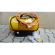 BLP 11M Master plynový ohrievač na propán-bután