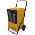 DH26 Master odvlhčovač vzduchu