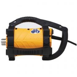 Dingo Enar ponorný vibrátor - pohonná jednotka