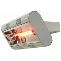 Fact 20 Master elektrický infračervený sálač
