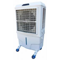 BC 80  Master ochladzovač vzduchu