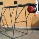Minor PORTICO 325  Camac elektrický stavebný vrátok