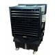 BC180  Master BIO ochladzovač vzduchu
