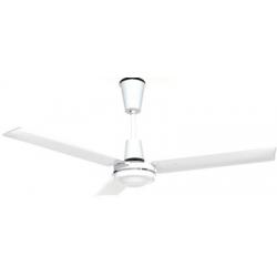 E56002 Master profesionálny stropný ventilátor