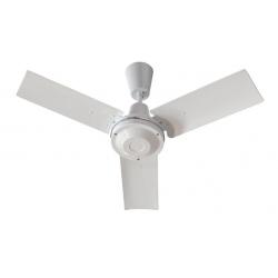 E60002 Master profesionálny stropný ventilátor