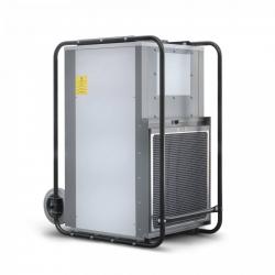 PD1500 Master priemyselný odvlhčovač vzduchu