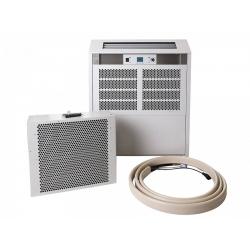 ACT 7 Dantherm profesionálna mobilná klimatizácia