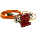 VEAF 650 Enar elektrický vysokofrekvenčný príložný vibrátor