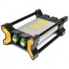 Boxel 225 Enar elektronický menič 230V pre vysokofrekvenčné vibrátory betónu