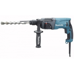 HR2230 Makita SDS-Plus vŕtacie kladivo