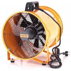 BLM 6800 Master ventilátor - dúchadlo