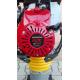 PH 70 H Enar mechanické vibračné dusadlo s motorom Honda GX120 DKR