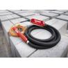 Runner Plus 58 Perles ponorný vibrátor so zabudovaným elektronickým meničom frekvencie a napätia
