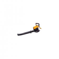 RPBV 31 Riwall vysávač/fúkač s benzínovým motorom