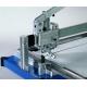 TopLine 920 Kaufmann profesionálna ručná rezačka dlažby a obkladov