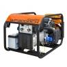 WP300DCH Generga zváracia trojfázová elektrocentrála s motorom Honda GX690