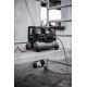 9/20 HP TJEP vysokotlakový kompresor