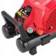 AKHL1260E MAX  vysokotlakový kompresor