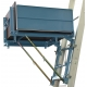 Lift 250 Comfort (11,5 m) Geda rebríkový výťah