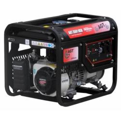 3501 HSB TTL GP AGT jednofázová elektrocentrála s motorom Honda GP 200