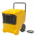 DHP65 Master profesionálny odvlhčovač vzduchu s odvlhčovaním až 56l/24hod.