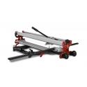 TZ - 1300 Rubi profesionálna ručná rezačka dlažby a obkladov