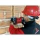 Canal Enar drážkovacia fréza na vyfrézovanie hotovej drážky