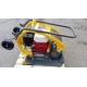 VD 450/22 NTC jednosmerná vibračná doska