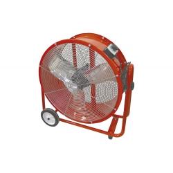 IAV-24/2S Inelco priemyselný ventilátor