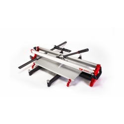 TZ - 850 Rubi profesionálna ručná rezačka dlažby a obkladov